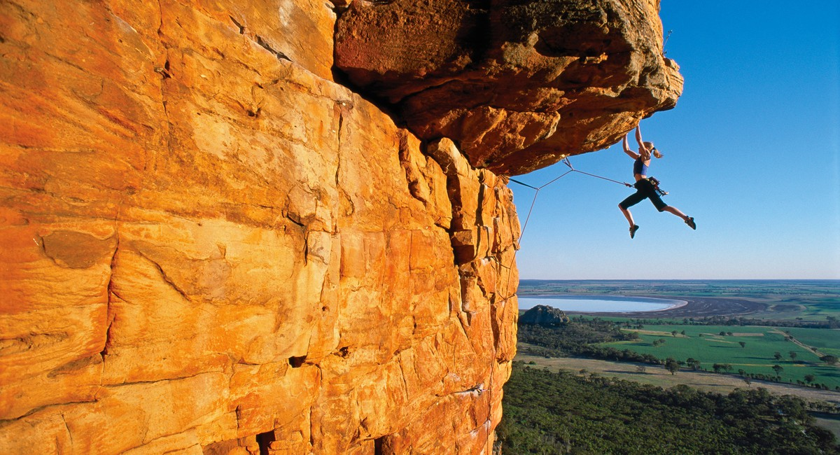 siurana climbing guide pdf