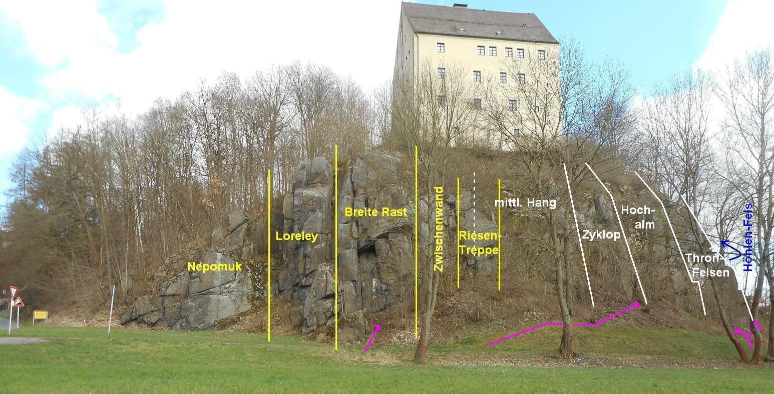 burgfelsen_neuhaus